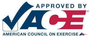 American-Council-on-Exercise-300x123